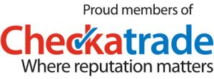 Checkatrade Gutter cleaning Dunfermline